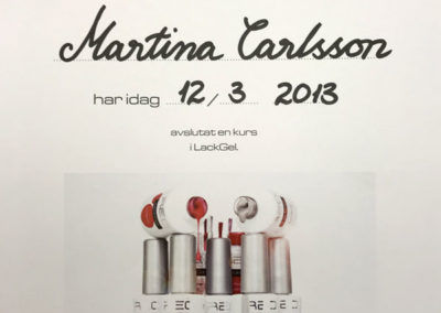 martina-diplom1